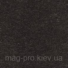 Ковролин бытовой SEDUCTION, фото 3