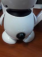 Умный робот YYD ROBO (YYD idol) многофункциональный обучающий робот друг для вашего ребёнка, фото 6