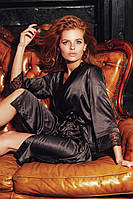 Женский халат и ночная рубашка Anabel Arto - купить по лучшей цене в ... 5b680693c174b