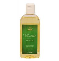 Массажное масло - Vibratissimo с нейтральным ароматом, 250мл