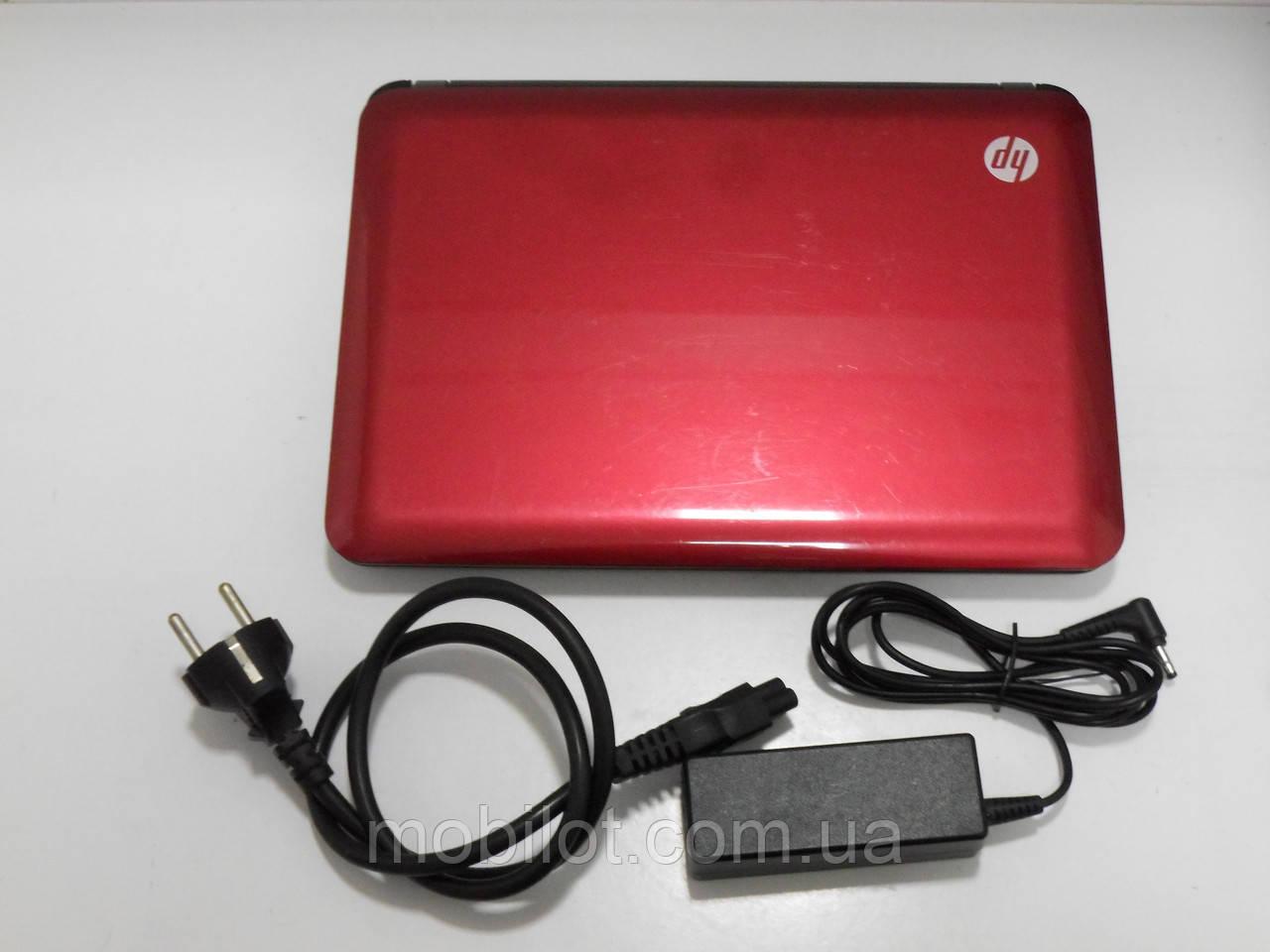 Ноутбук HP 110-3135DX (NR-7950)