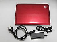 Ноутбук HP 110-3135DX (NR-7950), фото 1