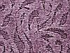 Ковролин бытовой EMILIA, фото 2