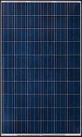 Солнечная батарея Yingli Solar YL250P-29b