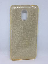 Чехол Meizu M6 Gold Sand Dream