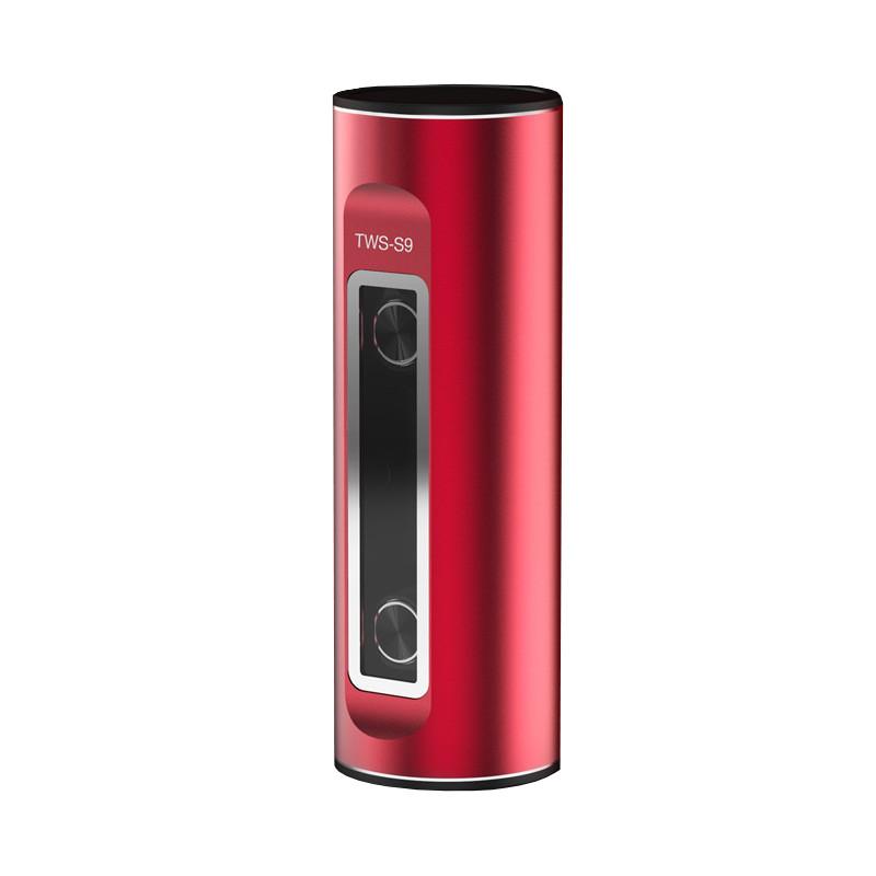 Беспроводные наушники Air Pro TWS-S9 Red