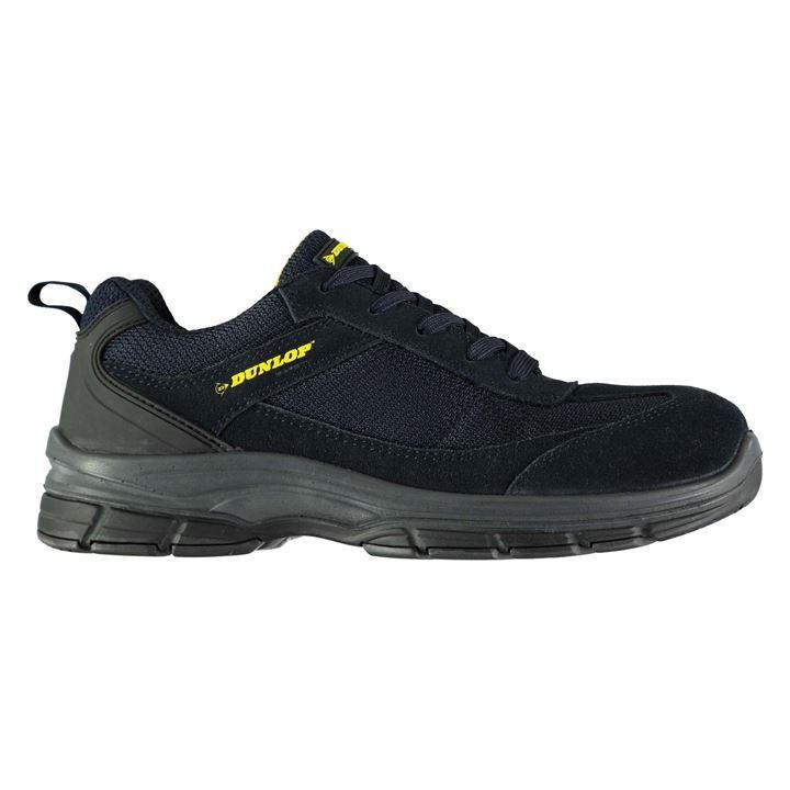 Кроссовки защитные Dunlop Utah Mens Safety Boots