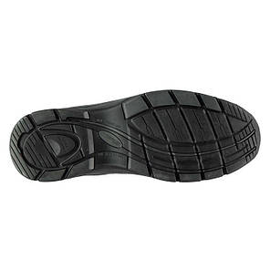 Кроссовки защитные Dunlop Utah Mens Safety Boots, фото 2