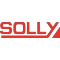 Запчасти для котлов Solly