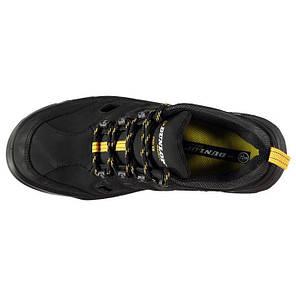 Кроссовки защитные Dunlop Hawaii Mens Safety Boots, фото 2