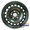 Диск колесный Ford Focus, C-max R15 6J PCD 5x108 ET52.5