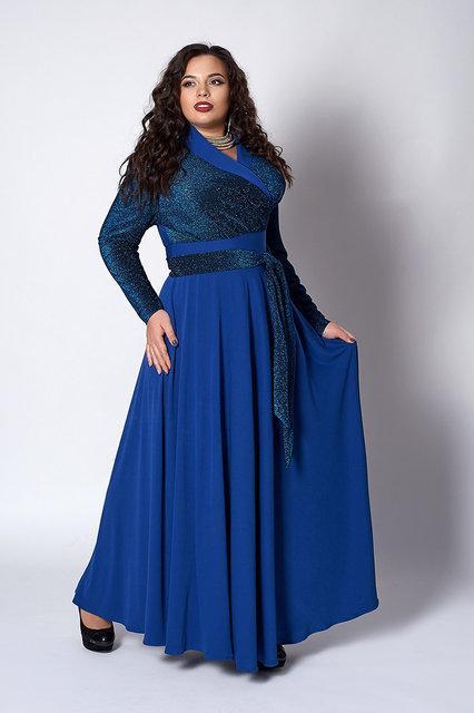 Одежда женская больших размеров размеры от 48 до 60!!!