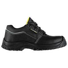 Кроссовки защитные Dunlop South Carolina Safety Boots Mens