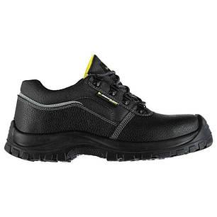 Кроссовки защитные Dunlop South Carolina Safety Boots Mens, фото 2