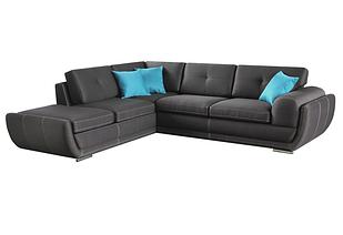 Кутовий диван в вітальню Венус Sofa