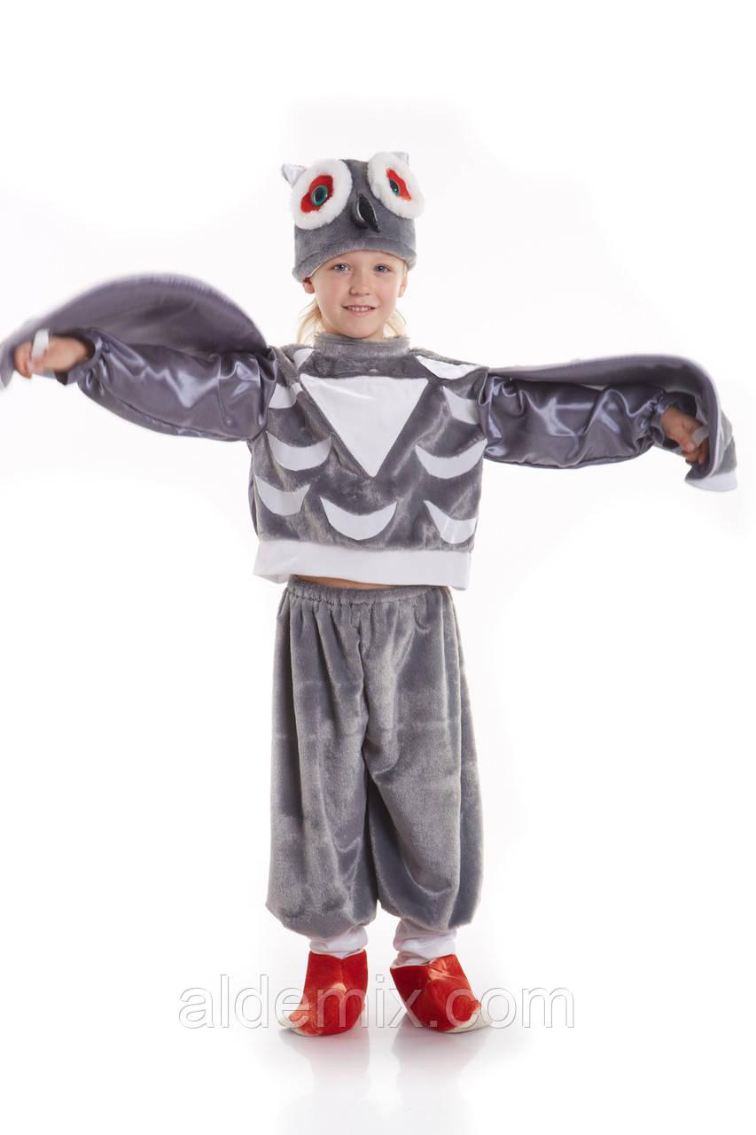 f9ea99f5fc65 ... Карнавальные костюмы детские; Детский костюм