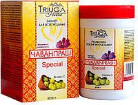 Диетическая добавка Чаванпраш, Surya Herbal- Триюга, 500мл