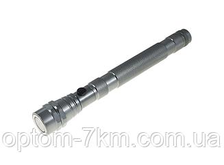 Фонарь Bailong BL-T92 S