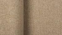 Мебельная ткань шенилл ICON 06 ( производство Аппарель)