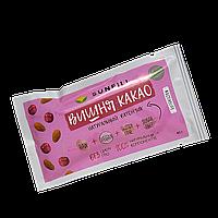 Батончик Sunfill вишня - какао