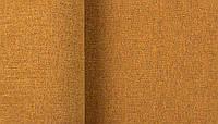 Мебельная ткань шенилл ICON 45 ( производство Аппарель)
