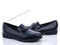 Туфли женские Vika 9966-4 (41-43) - купить оптом на 7км в одессе