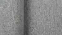 Мебельная ткань шенилл ICON 81 ( производство Аппарель)