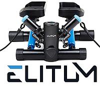Степпер Elitum NX300 для дома и спортзала