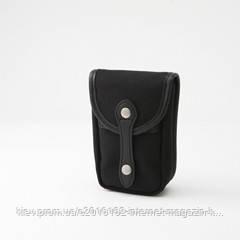 Сумка для фотоаппарата MATIN OUTLAST BAG II - POUCH  / BLACK