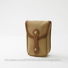 Сумка для фотоаппарата MATIN OUTLAST BAG II - POUCH / Beige