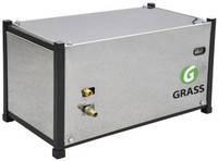 Аппарат высокого давления PWI 15/20 S Mini (GRASS)