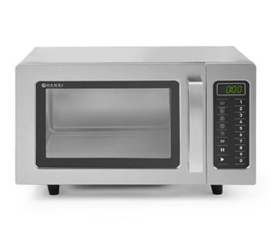 Микроволновая печь Hendi 281444