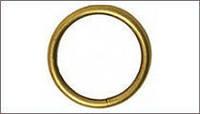 Кольцо для карниза 19 мм