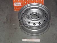 Диск колесный 14х5.5 4х100 54,1 ET46 (в упак.) , DK 7700304