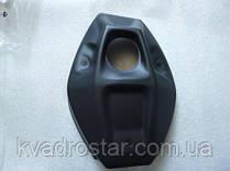 Крышка глушителя BRP Can-Am 707601255
