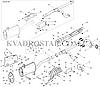 Крышка глушителя BRP Can-Am 707601255, фото 2