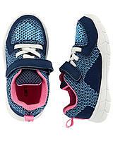 Детские кроссовки Carters в Украине. Сравнить цены 661f637db301e
