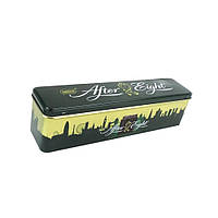 After Eight Mint Chocolate Thins