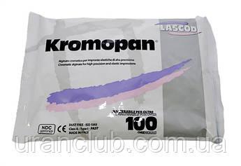 Kromopan (Кромопан) - альгинатный слепочный материал 453 гр.