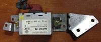 Блок регулятор сигнализации Audi  А6 C4 100 1994-1997 4A0951173 / 149950159