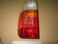 Фонарь задний правый SEAT INCA 1995-2004
