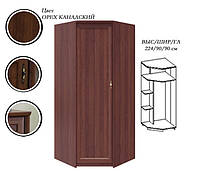 Угловой шкаф Джоконда