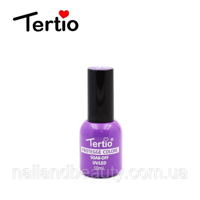 Укрепитель ногтей Tertio 10 мл