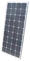 Солнечная панель 140Вт монокристалл KM140(6)