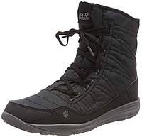 067170745c5372 Черевики зимові Jack Wolfskin Portland Boot W Women's Lightweight Insulated  Casual Comfort Shoe Hiking, р