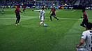 FIFA 19 RUS PS4 (NEW), фото 6