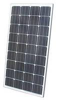 Солнечная панель 120Вт монокристалл KM120(6)