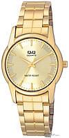 Наручные часы Q&Q Q648-010Y