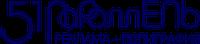Реклама на счетах Киевэнерго
