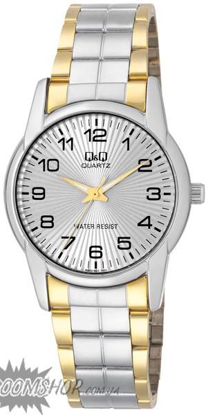 Наручные часы Q&Q Q648-404Y